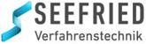 SEEFRIED Verfahrenstechnik GmbH